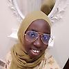 zafah_23813