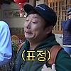 kkwonbi