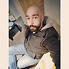 AhmedALY72