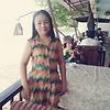 Thai_teacher