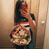 Anna_malt