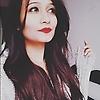 Chandini_