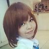 Hello_Tuang