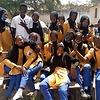 KebbaBah2001