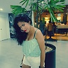 Lesly_