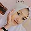 dewaayy_50970