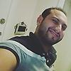 mouhssinah_74650