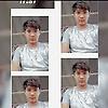balwant_64570