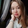 alesia_66961