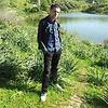 aissam_jaari