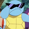 squirtle44