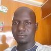 NkugwaJames