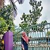 zawiah_50105