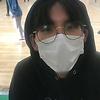 shinsehyeon_kerem