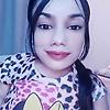 cynara_aguiar