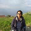 bindu_65014