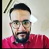 ahmedibrah_46082