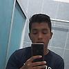 gabriel_47990