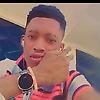jamese_14749