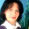 Tatyana2009