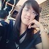 Lydia_Noriko