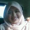 isma_20724