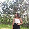 krustina_95096
