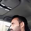 zeeshan_24689