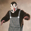 Bunglewolf