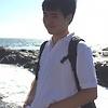 kosuke7715