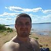 RuslanBreeze