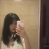 xiaoyuu_48442