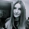 Anna_from_Belarus