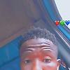 abdoulieja_73362