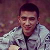 Timur_Imashev