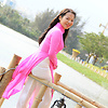 Nphuong