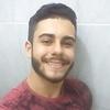 alanguedes_40498