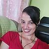 lisa_43066
