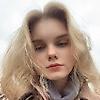 nastya_52296