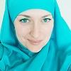 MaryamMelek