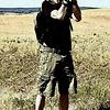 Kiwi_
