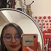 rania_95952