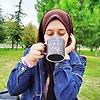 Rabia_Nur