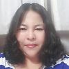 anisa_38311