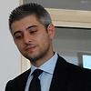 Alessandro_85