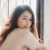 Aileen_Wang