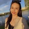 liyinglin_8720