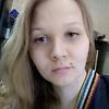 IrinaSoldatowa