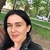 katerina_24863