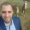 Abdouellah
